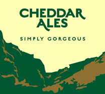 www.cheddarales.co.uk